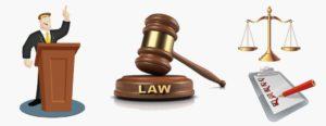 Советы юриста: что делать поручителю, если с него взыскивают кредит