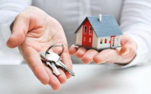 Если я продаю квартиру, которая менее трех лет в собственности и тут же приобретаю недвижимость дороже этой суммы, то
