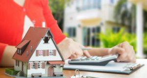 В каком банке лучше взять ипотеку под низкий процент в 2018 году на вторичное жилье, с неофициальной зарплатой, без первоначального взноса, отзывы