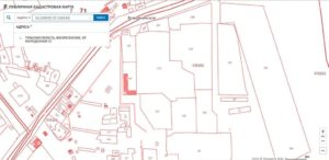 Как узнать кадастровый номер земельного участка