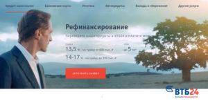 Рефинансирование автокредита - без КАСКО, в ВТБ 24, в Сбербанке, отзывы