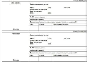 Госпошлина за паспорт РФ в 2018 году: особенности и способы оплаты