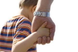 Лишение родительских прав отца за неуплату алиментов в России в 2018 году