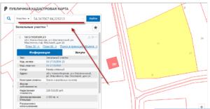 Как узнать кадастровый номер земельного участка — пошаговая инструкция