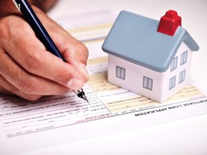 Ипотека и ипотечный кредит- это что такое, как взять ипотеку, документы для ипотеки, специальные программы, валютная ипотека, субсидии