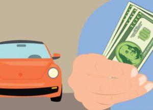 Что делать если не приходит транспортный налог на машину