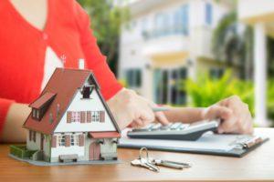 Ипотека в аренду: как правильно сдать заложенную квартиру