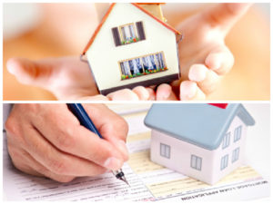 Как купить квартиру без ипотеки: за и против