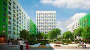 Программа реновации в Москве: Долгожданное новоселье или урбанистический коллапс