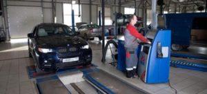 Что нужно для техосмотра автомобиля в 2018 году в РФ по новым правилам