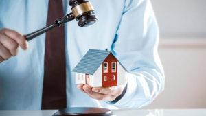 Порядок выселения из квартиры по закону
