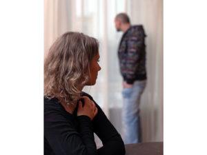 5 типичных ошибок при разделе имущества между супругами - Экономика - МК
