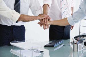 Ответственность поручителя при банкротстве должника
