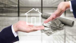 Отрицательные стороны рефинансирования ипотеки. Часть первая