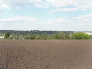 Как продать пай сельхозназначения: продажа земель сельскохозяйственного назначения