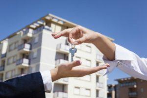 Рекомендации по покупке квартиры на вторичном рынке