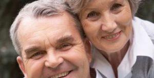 Льготы репрессированным пенсионерам в 2018 году: последние новости