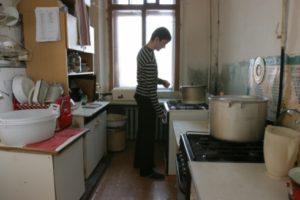 Расселение коммуналок в Санкт-Петербурге: реалии на 2017 год