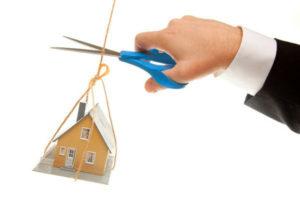Продажа квартиры, обремененной ипотекой: три способа оформления