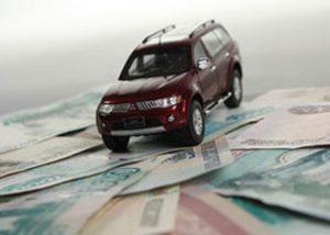 Как законно не платить транспортный налог — в 2017 году, если меньше, авто не используется, как обойти налоги