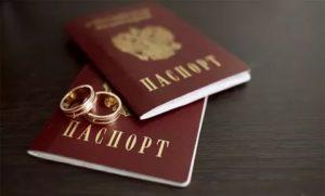Смена фамилии после развода: особенности и нюансы процедуры