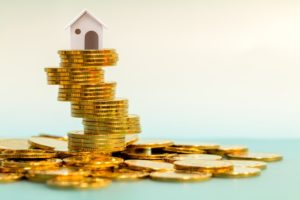 Налог на недвижимость в 2018 году