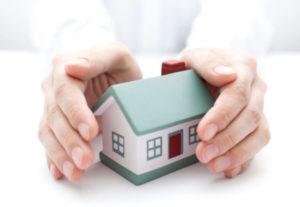 Обязательная и дополнительная страховка при ипотеке