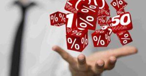 Ипотека в 2018 году: ставки, тренды