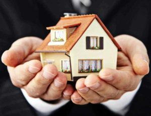 Когда можно продать квартиру после вступления в наследство