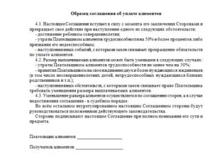 Как грамотно и правильно платить алименты в добровольном порядке, куда можно оплачивать алименты