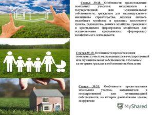 Выкуп земельного участка из аренды в собственность — процедура