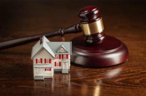 Верховный суд разъяснил сроки давности при разделе имущества супругов