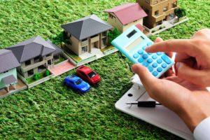 Почему кадастровая стоимость земли выше рыночной - Про сад и дом
