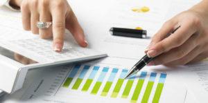 Рефинансирование кредитов для ИП: актуальные вопросы