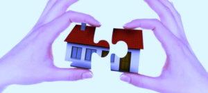 Выдел доли недвижимого имущества в натуре