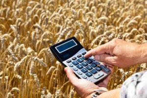 Субсидии для сельского хозяйства в 2018 году на развитие - как получить