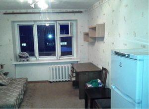 Нужны свои квадратные метры, или как приватизировать комнату в общежитии
