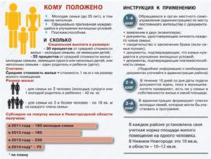 Статус многодетной семьи: как получить, кому положен, необходимые документы и условия