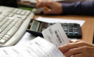 Субсидии ЖКХ: кто может рассчитывать на жилищные субсидии и как их получить
