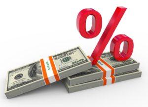 Минусы рефинансирования кредитов