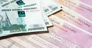 Особенности возврата страховки по кредиту: Пошаговая инструкция