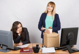 7 секретов удачного выхода на работу после декрета - Летидор
