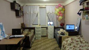 Можно ли приватизировать комнату в общежитии и как это сделать