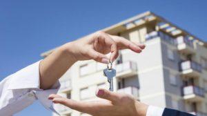 Купить «вторичку» и не пожалеть — как минимизировать риски при покупке вторичного жилья