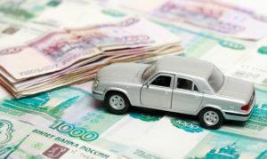 Транспортный налог для пенсионеров в 2018 году: особенности и нюансы