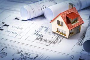 Понятие кадастрового номера объекта недвижимости- технологии работы риэлторов