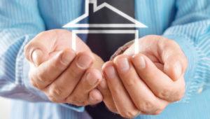 Стоит ли брать ипотеку в 2018 году - мнение экспертов