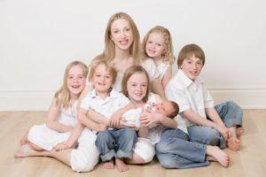 До какого возраста семья считается молодой ее привилегии