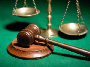 Ходят ли по новому закону коллекторы домам - Правовая помощь юриста